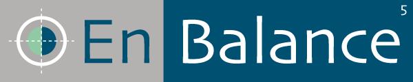 EVT0215.Logo.EnBalance5_RGB_600