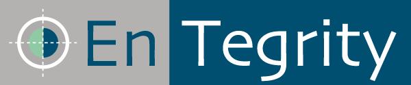 EVT0215.Logo.EnTegrityRGB_600