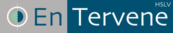 EVT0215.Logo.EnTervene_HSLV_RGB_600