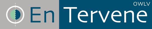 EVT0215.Logo.EnTervene_OWLV_RGB_600