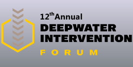 12th Annual Deepwater Intervention
