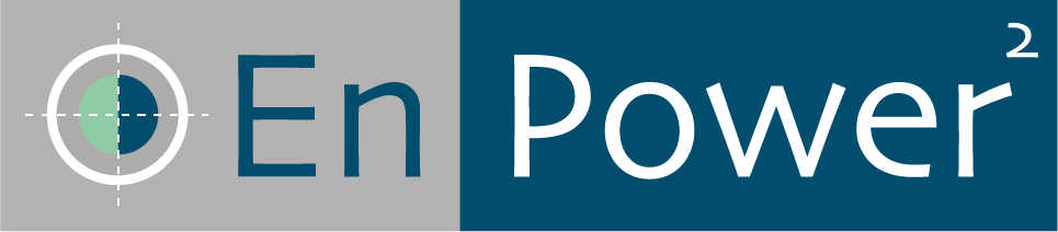 Enpower2-logo.png