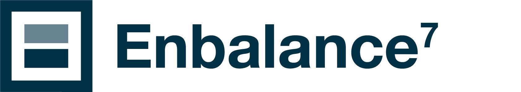Enbalance-7