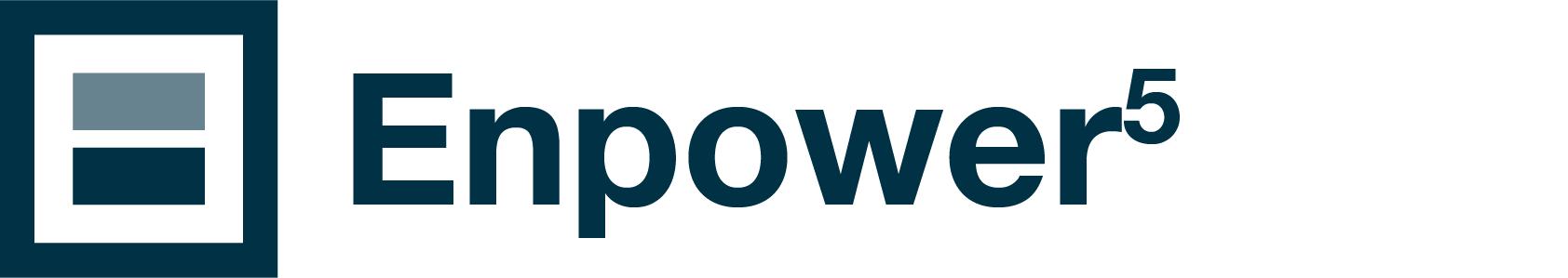EnPower-logo.png