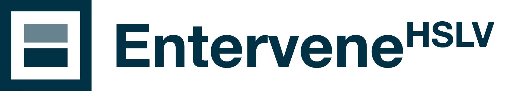 Entervene-HSLV