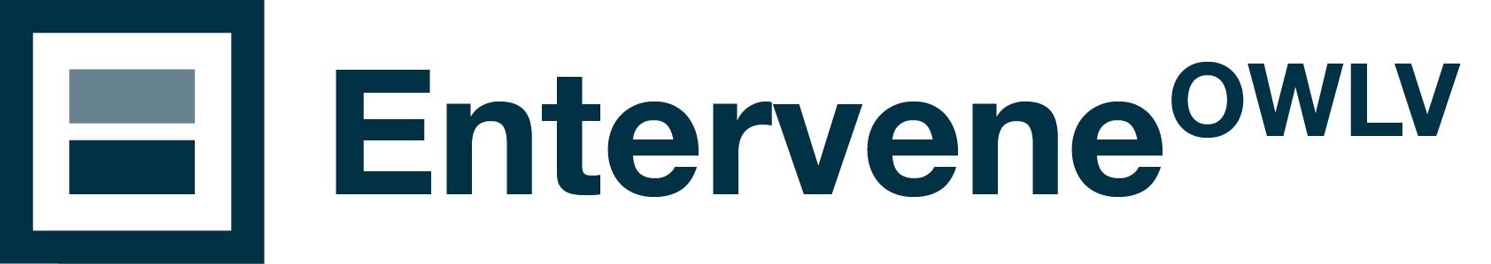Entervene-OWLV